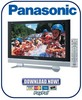 Thumbnail Panasonic Viera TH-37PX50U + TH 42PX50U + TH-50PX50U FULL Service Manual & Repair Guides