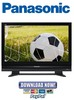 Thumbnail Panasonic Viera TH-42PV70L Service Manual & Repair Guide