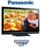 Thumbnail Panasonic Viera TH-M50HD18 Service Manual & Repair Guide